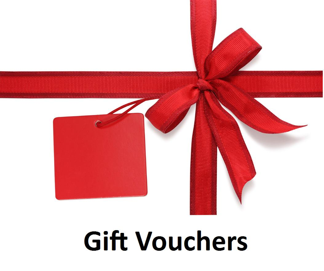 Gift voucher 1000 thb bangkok wine delivery gift voucher 1000 thb negle Image collections